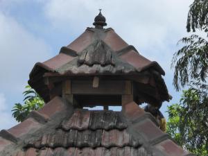 Kurulu Estate, Üdülőközpontok  Rakwana - big - 42