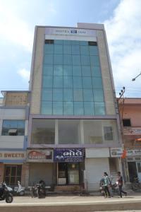 Hotel R Inn