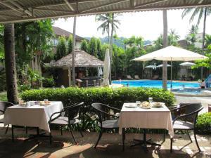 ZEN Premium Chalong Phuket, Hotels  Chalong  - big - 8