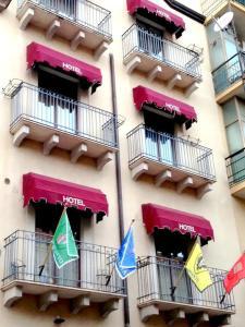 obrázek - Hotel Conte Ruggero