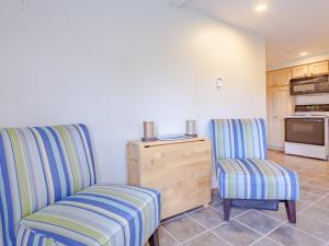 6043 Reservoir Ln Townhouse Townhouse - Apartment - Carrabassett