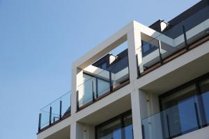 Belcasa Family Suites & Lofts, Apartmanok  Westende - big - 67