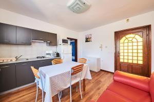 obrázek - Barboj Apartment