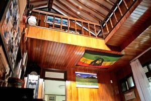 obrázek - Nomad house