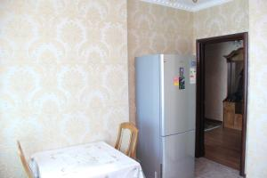 Apartment on Sarayshyq 5, Apartments  Astana - big - 4
