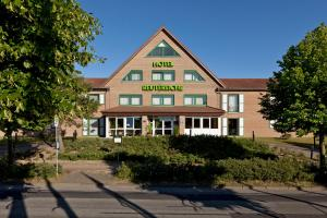 Hotel Reutereiche
