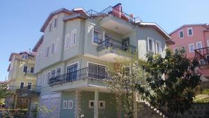 Huzur Villa Trabzon