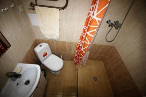 Zolotoi Kolos Apartment, Apartments  Sochi - big - 7