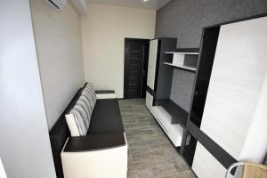 Zolotoi Kolos Apartment, Apartments  Sochi - big - 5