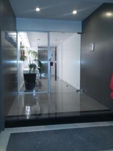 Altos de Biarritz, Apartments  Montevideo - big - 3