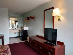 Mount Vernon Inn, Motelek  Sumter - big - 20