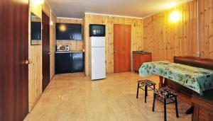 Morskoy Guest House