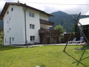 Apartment Sonnblick 1