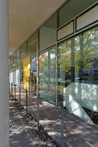 Brera Serviced Apartments Munich, Апарт-отели  Мюнхен - big - 4
