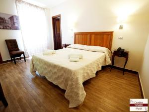 LoryLu, Guest houses  Tropea - big - 24