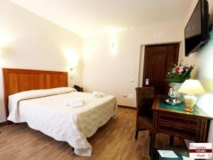 LoryLu, Guest houses  Tropea - big - 25