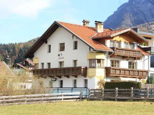 Bächerhof