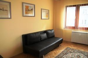 Apartment Ljuben Karavelov, Apartmány  Sofie - big - 33