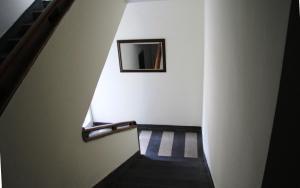 Apartment Ljuben Karavelov, Apartmány  Sofie - big - 10