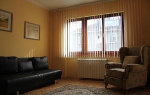 Apartment Ljuben Karavelov, Apartmány  Sofie - big - 30