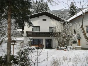 Holiday home Elisabeth 3