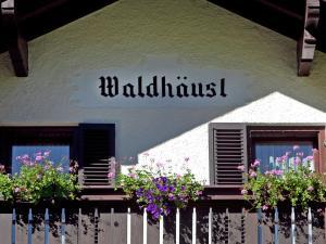 Waldhäusl
