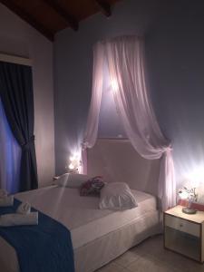 Dreams Beach Apartments Katelios