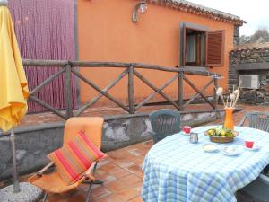 Apartment Pietramarina Castiglione Di Sicilia