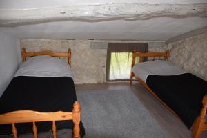 Chambres d'Hôtes Le Bourdiel