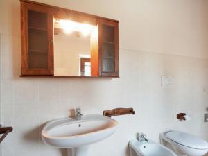 Borgata Porpora Due, Apartmány  Modigliana - big - 6