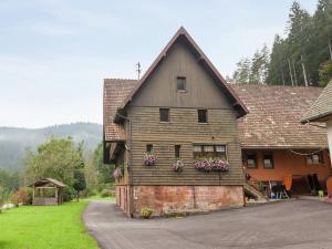 Danielshof