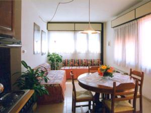 Pieve Bilo, Appartamenti  Tavarnelle in Val di Pesa - big - 4