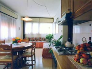 Pieve Bilo, Appartamenti  Tavarnelle in Val di Pesa - big - 5