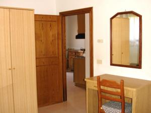 Pieve Bilo, Appartamenti  Tavarnelle in Val di Pesa - big - 6