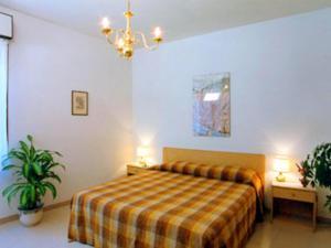 Pieve Bilo, Appartamenti  Tavarnelle in Val di Pesa - big - 7