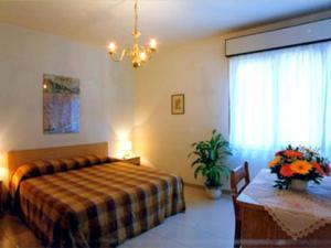 Pieve Bilo, Appartamenti  Tavarnelle in Val di Pesa - big - 8