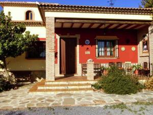 obrázek - Villa Tere