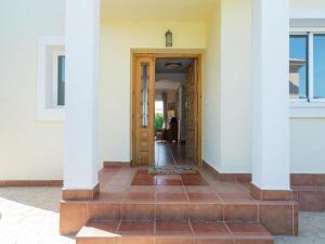 Villa Mosa Claire