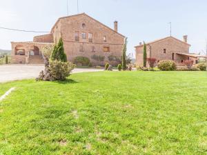 El Puig De Vilapost