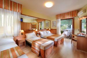 obrázek - Hotel Al Prater