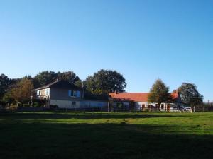 Domaine Levignot Braize