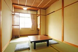 Nagahamaso, Рёканы  Miyazu - big - 28