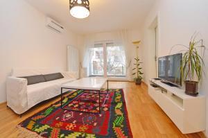 Saray Residence