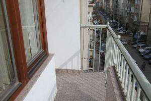 Apartment Ljuben Karavelov, Appartamenti  Sofia - big - 28