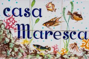 obrázek - Casa Maresca Residence