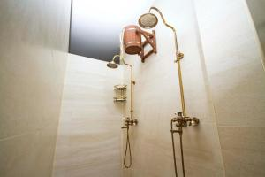 Бутик-Отель Tomiris - фото 8