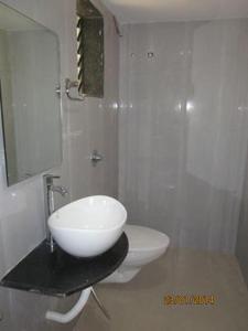5 Bedroom Bungalow near Mahabaleshwar, Maharashtra, Villák  Mahabaleshwar - big - 12