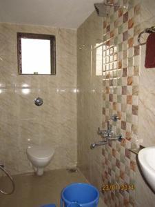 5 Bedroom Bungalow near Mahabaleshwar, Maharashtra, Villen  Mahabaleshwar - big - 4