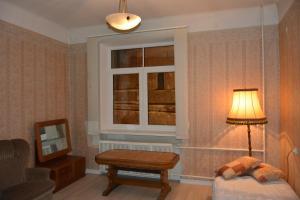 Old town apartments, Apartmanok  Riga - big - 8