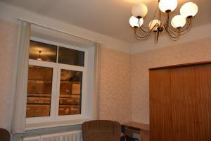 Old town apartments, Apartmanok  Riga - big - 9